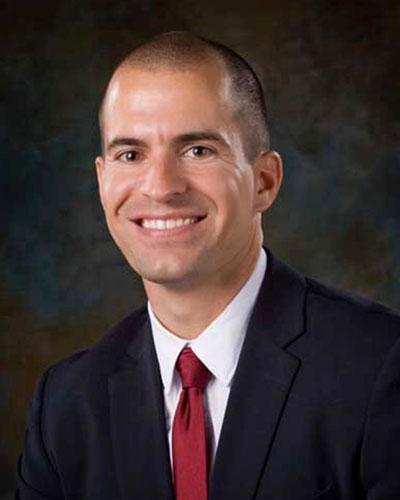 Daniel Willis