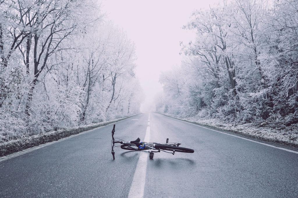 San Antonio bicycle accident attorney